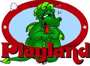 sick_playland