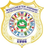 West. Hispanic Law