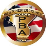 West. Cty Police