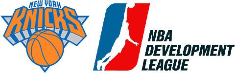 NBA Combined Logo