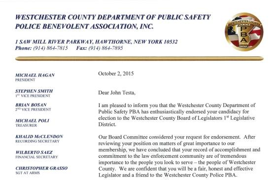 https://johngtesta.files.wordpress.com/2015/10/2015-endorsement-letter-district-01-john-testa.jpg