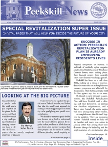 http://www.johngtesta.com/Articles with Peekskill/Peekskill_News_April_O7.pdf
