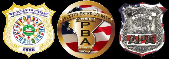 https://johngtesta.files.wordpress.com/2015/10/police-logos.png