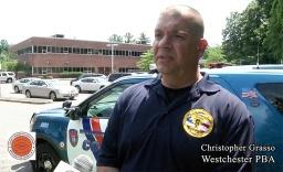 Hire Cops Video_Grasso_Police Union