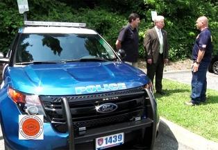 Hire Cops Video_Testa_Kap