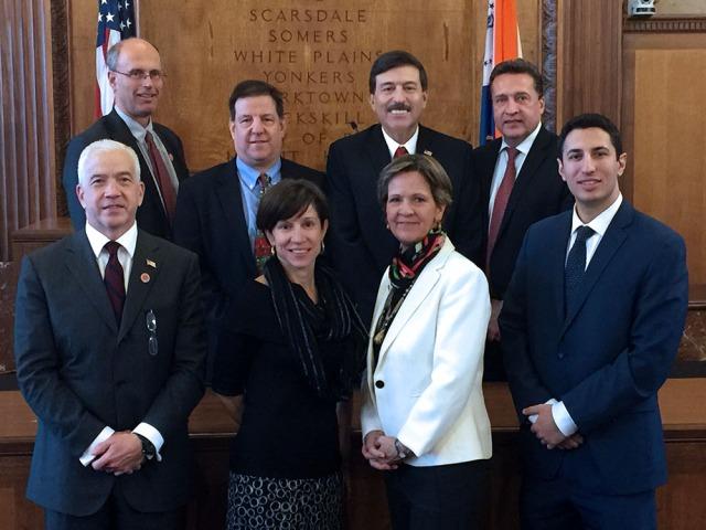 gop-caucus-2016