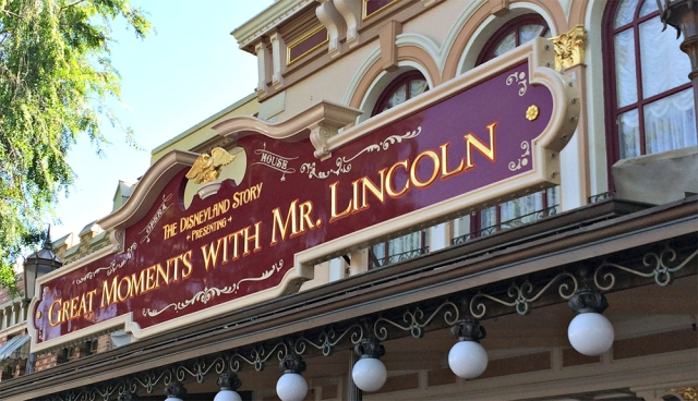 great-moments-with-mr-lincoln-exeterior2