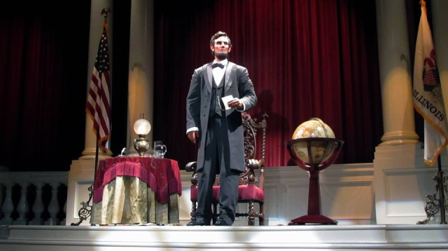 lincoln_hall-of-presidents