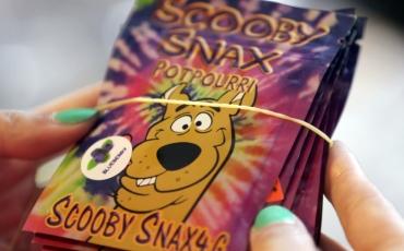 Scooby Snax.jpg