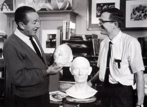 walt-and-lincoln-cast