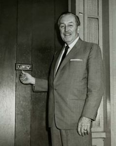 walt-disney_lincoln