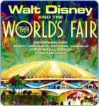 worlds-fair_disney