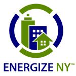 Energize NY